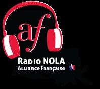 radio afno new1